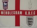 mendlesham-ipswich
