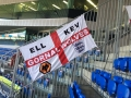 Gornal wolves for ENGLAND