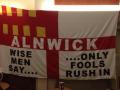 england flags 1