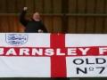 england flags 2