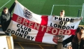 BRENTFORD-8FT