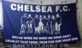 CHELSEA-WHERE-WERE-WE-10FT-1