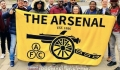 THE-ARSENAL-8FT