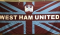 WEST-HAM-10FT