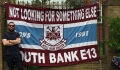 WEST-HAM-SOUTH-BANK-3