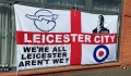 ALL-LEICESTER-ARENT-WE