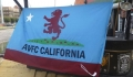 AVFC-CALIFORNIA-1