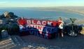 BLACK-COUNTRY-VILLA