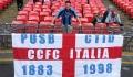 CCFC-ITALIA