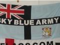 Copy-of-coventry-sky-blue-army