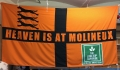 HEAVEN-IS-AT-MOLINEAUX-3