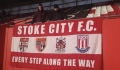 STOKE-EVERY-STEP-12FT