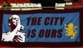 THE-CITY-IS-OURS-VILLA