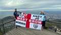 WEST-BROM-ANDY-JO-8FT