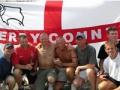 derby-county-croatia