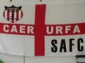 SAFC-CAER-URFA
