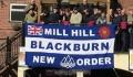 BLACKBURN-MILL-HILL-12FT