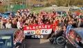 BLACKLEY-REDS-8FT