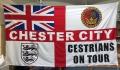 CESTRIANS-ON-TOUR-10FT