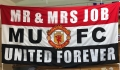 MR-AND-MRS-JOB-8FT-1