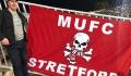 MUFC-STRETFORD