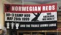 NORWEGIAN-REDS-10FT