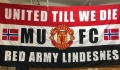 RED-ARMY-LINDESNES-10FT