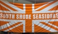 SOUTH-SHORE-SEASIDERS-10FT