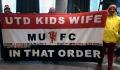UTD-KIDS-WIFE-10FT