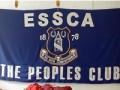everton-peoples-club