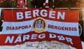 BERGEN-12FT
