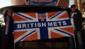 BRITISH-METS-8FT