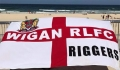 WIGAN-RIGGERS-8FT