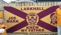 LARKHALL-MOTHERWELL