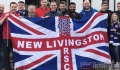 NEW-LIVINGSTON-RANGERS-10FT