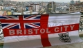 BRISTOL-CITY-10FT