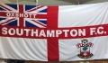 SOUTHAMPTON-OXSHOTT-10FT