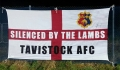 TAVISTOCK-AFC-SILENCED-BY-THE-LAMBS
