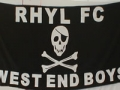 rhyl-west-end-boys