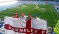 BARNSLEY-FC