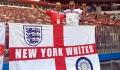 NEW-YORK-WHITES-8FT-2